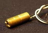 mm L copy.JPG (11229 bytes)